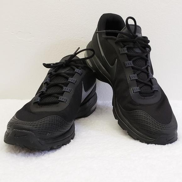 lowest price 9d0c2 96ed3 Nike Air Max TR 365 SNEAKERS Black Anthracite. M 5c7c3df7f63eeaa6c4d9dc91